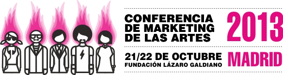 Conferencia_Marketing_Artes_2013_elmuro